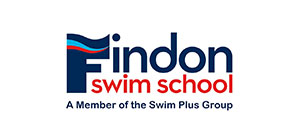 Findon Swim School
