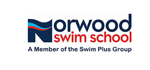 Norwood Swim School