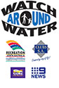 logo-watch-round-water.jpg
